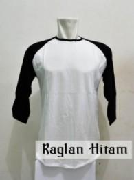 Rhitam