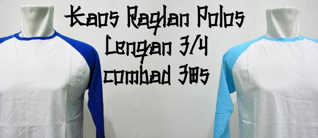 raglan1
