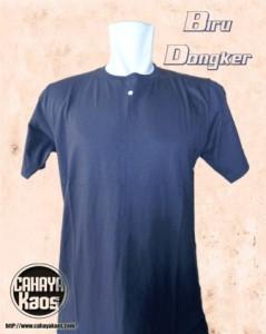 biru dongker1 239x300 Kaos Polos |CahayaKaos