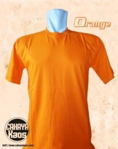 orange1 239x300 kaos polos tanpa sablon