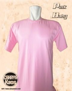 pink baby 239x300 kaos polos tanpa sablon