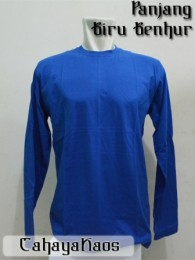 biru copy