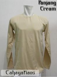 cream copy