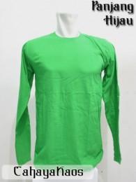 hijau copy