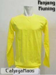 kuning copy